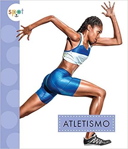 Atletismo (Deportes)