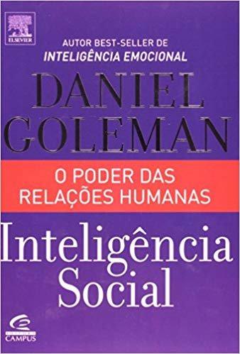 Inteligência social