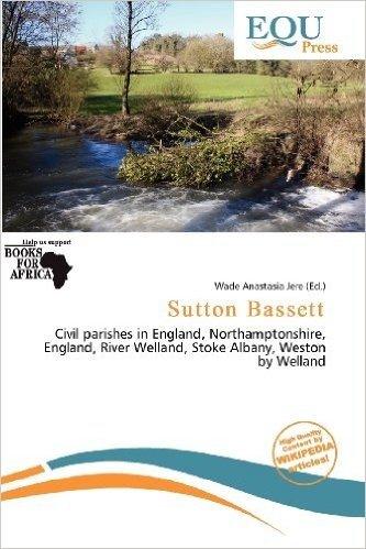 Sutton Bassett