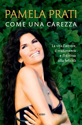 Come una carezza (Italian Edition)