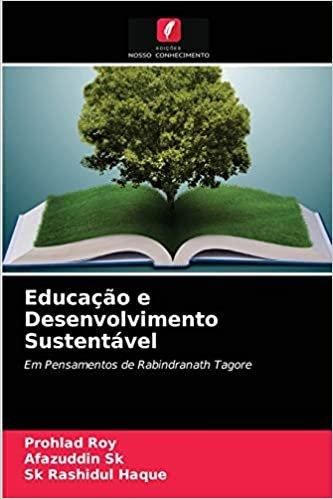 Educação e Desenvolvimento Sustentável