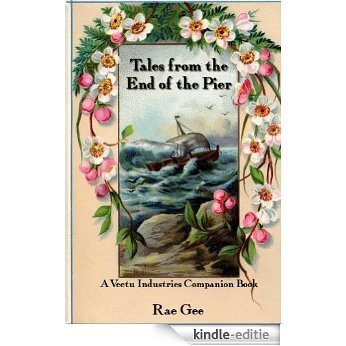 Tales from the End of the Pier (English Edition) [Kindle-editie]