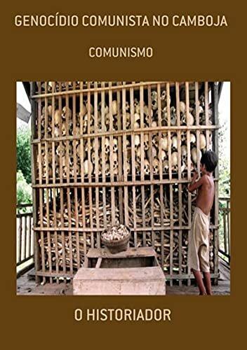 Genocídio Comunista No Camboja baixar