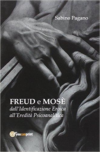 Freud e Mosè