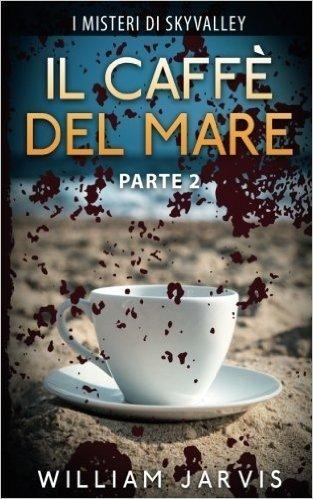 Il Caffè Del Mare