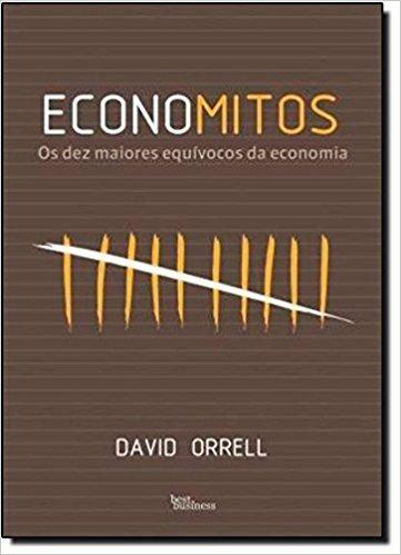 Economitos