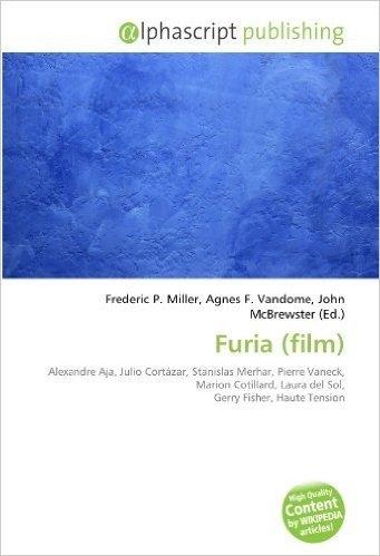 Furia (Film)