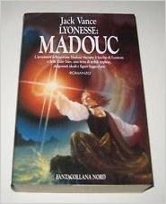 Lyonesse: Madouc