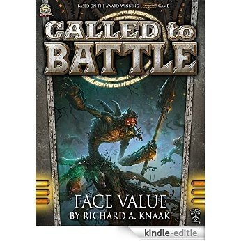Face Value (Called to Battle) (English Edition) [Kindle-editie]