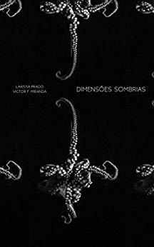Dimensões Sombrias