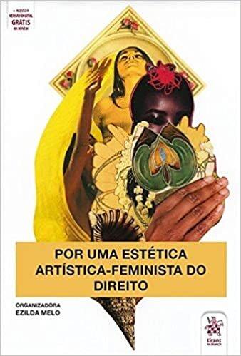 Por uma Estética Artística-feminista do Direito