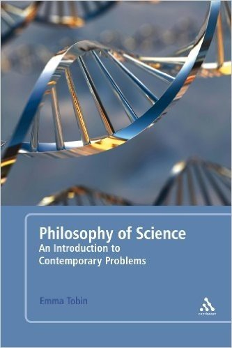 Doing Philosophy of Science: An Introduction to Contemporary Problems