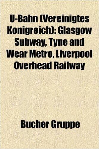 U-Bahn (Vereinigtes Konigreich): London Underground, Central London Railway, Charing Cross, Euston and Hampstead Railway
