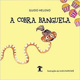 A cobra banguela
