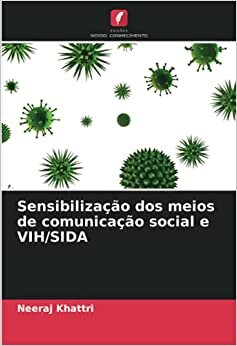 Sensibilização dos meios de comunicação social e VIH/SIDA