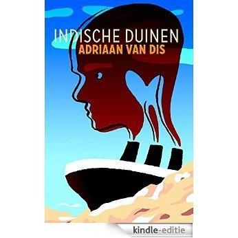 Indische duinen [Kindle-editie]