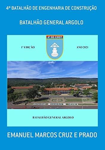 4º Batalhão De Engenharia De Construção