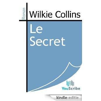 Le Secret [Kindle-editie]