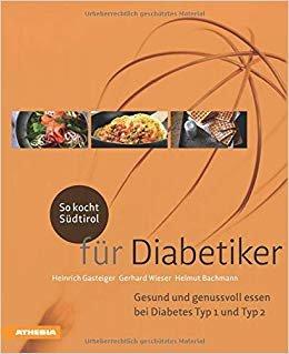 So kocht sudtirol fur diabetiker