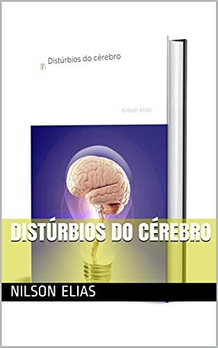 Distúrbios do cérebro