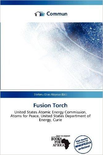 Fusion Torch
