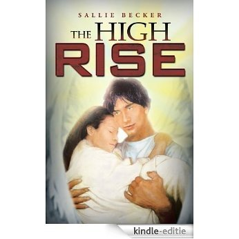 The High Rise (English Edition) [Kindle-editie]