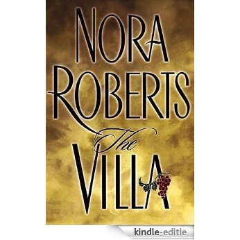 The Villa [Kindle-editie]