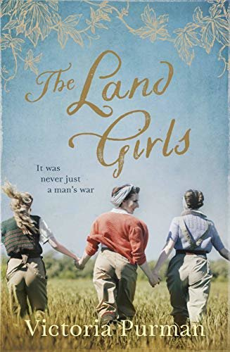 The Land Girls (English Edition)