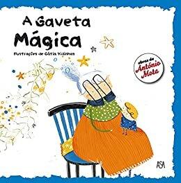 A Gaveta Mágica