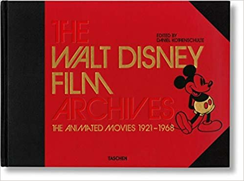 Disney Archives Movies Archives
