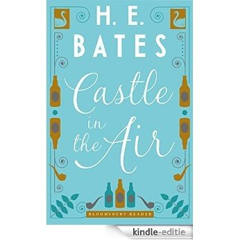 Castle in the Air [Kindle-editie]