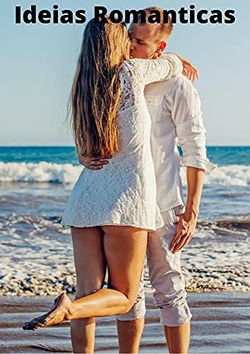 Sensacional ,Grandes Ideias Românticas.: Namorados(as)