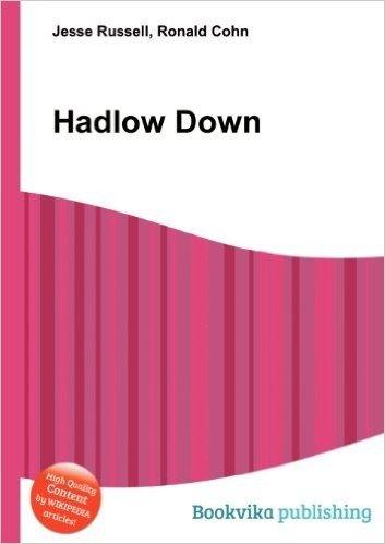 Hadlow Down