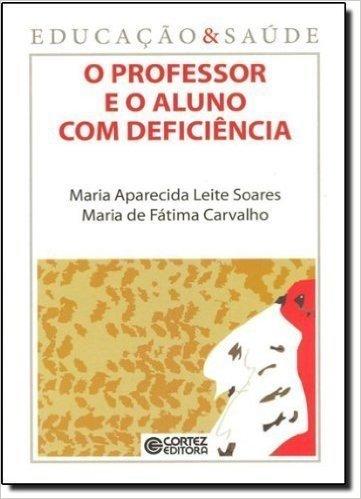 Colonizacao E Monopolio No Nordeste Brasileiro (Em Portuguese do Brasil)