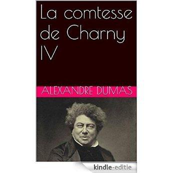 La comtesse de Charny IV (French Edition) [Print Replica] [Kindle-editie] beoordelingen