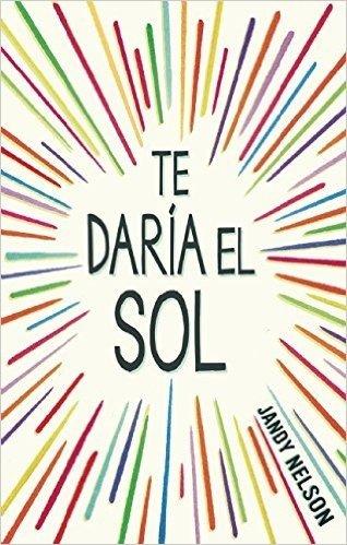 Te Daria El Sol
