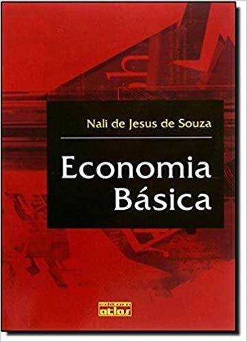 Economia Básica