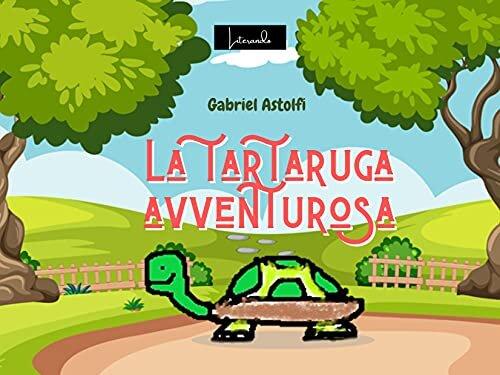 La Tartaruga Avventurosa