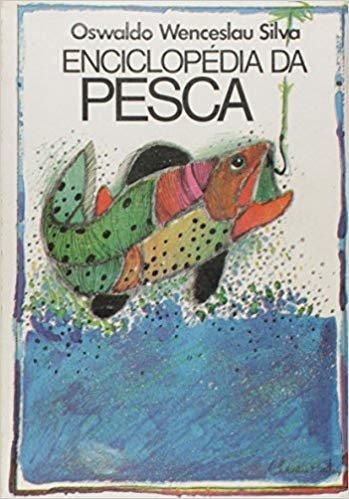 Enciclopédia da Pesca
