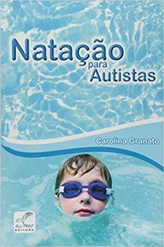 Natação Para Autistas