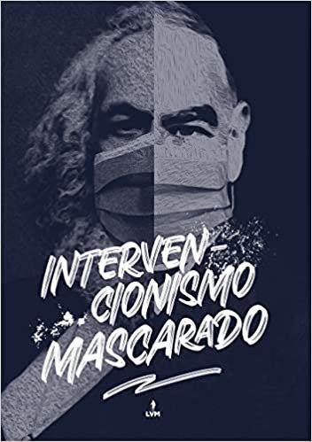 Intervencionismo Mascarado