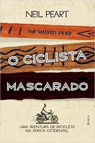 O Ciclista Mascarado