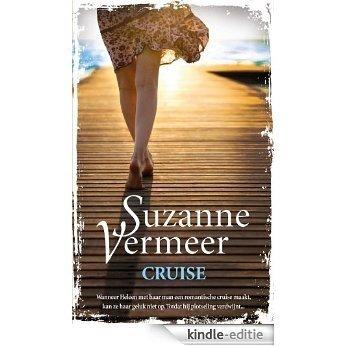 Cruise [Kindle-editie]