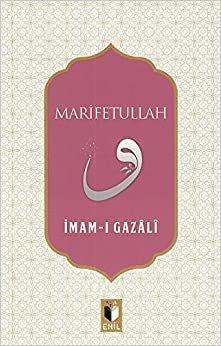 Marifetullah