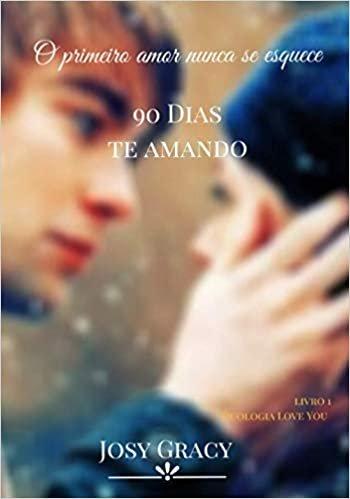 90 Dias Te Amando