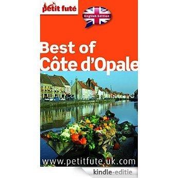 Best of Côte d'Opale 2015 Petit Futé (avec cartes, photos + avis des lecteurs) (Thématiques) [Kindle-editie]
