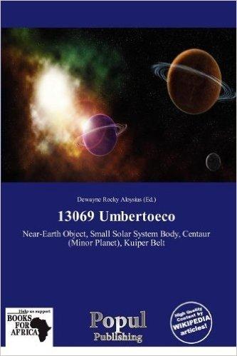 13069 Umbertoeco