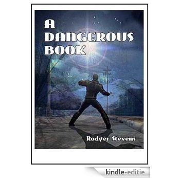 A Dangerous Book (English Edition) [Kindle-editie]