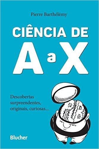 Ciência de A a X
