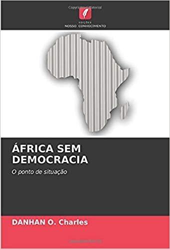 África Sem Democracia
